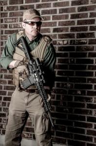 "c0ce6aaf25947 JVB.ShootingTimes. ""Tactical Rx ..."
