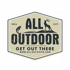 AllOutdoor.comLogo