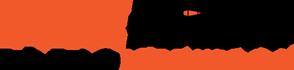 FRN-Logo